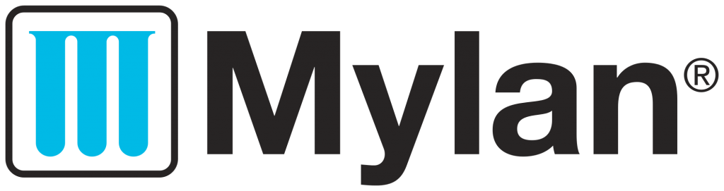 Mylan_Laboratories_logo