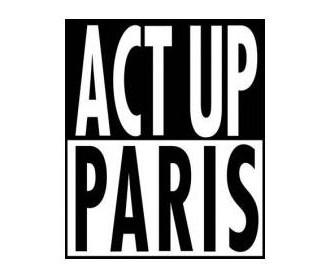 logo-Act-Up1