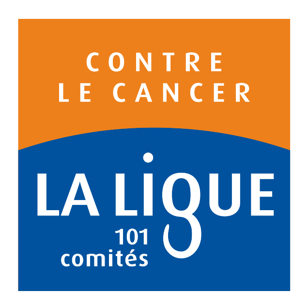 logo-LA-LIGUE-CONTRE-LE-CANCER