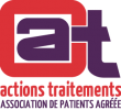 cropped-ActionsTraitement_logo.png